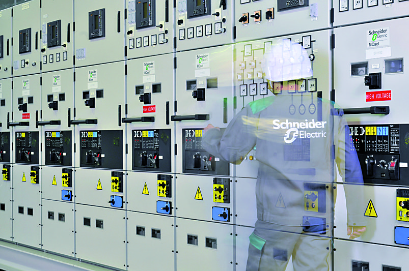 Important Changes To Hv Switchgear Maintenance All Round