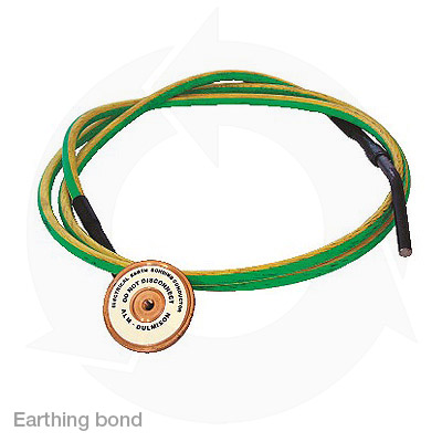 earthing bond