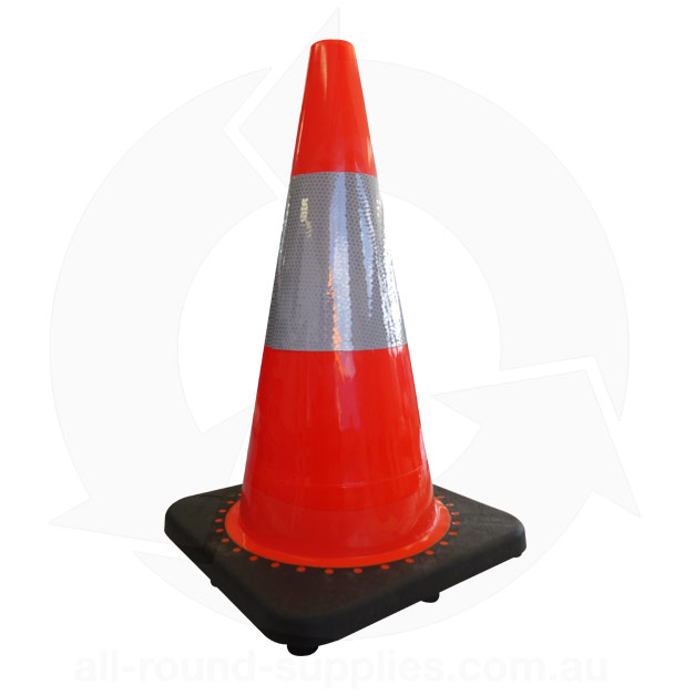 Cones Amp Barrier All Round Supplies