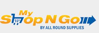 myshopngo logo