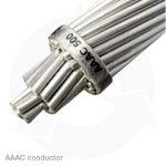 aaac conductor