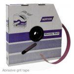 abrasive grit tape