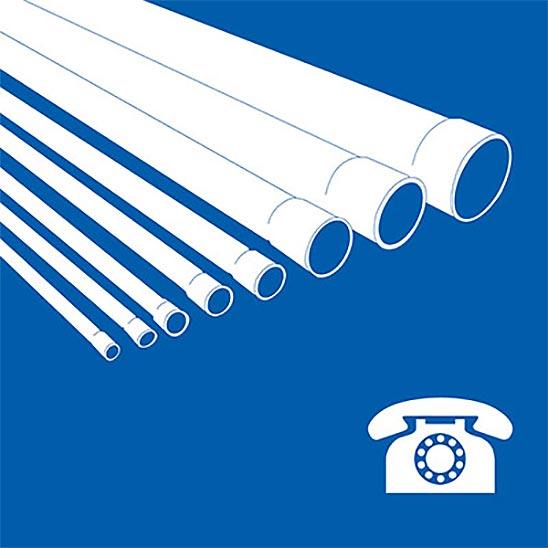 conduit communications