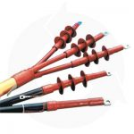 Electrical terminations