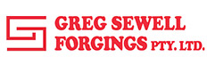 gregsewell logo