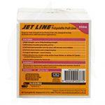 Jetline string polyolefin pull line 163kg strength 950m SPL232163