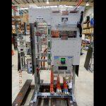 LV switchgear type 3