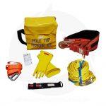 nsw asp pole top rescue kit