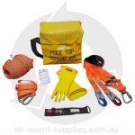 nsw csp pole top rescue kit