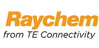 raychem logo