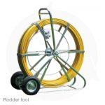 rodder tool