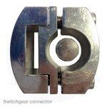 switchgear connector