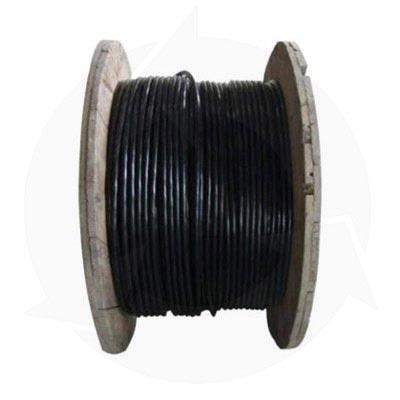 Underground cable