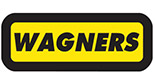 wagners logo