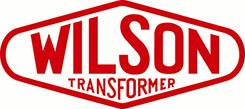 wilson transformer logo