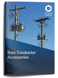 bare conductor accessories brochure