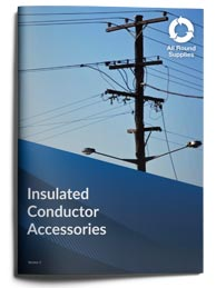 insulated conductor accessories brochure