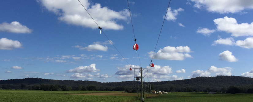 balmoral-engineering-power-line-markers
