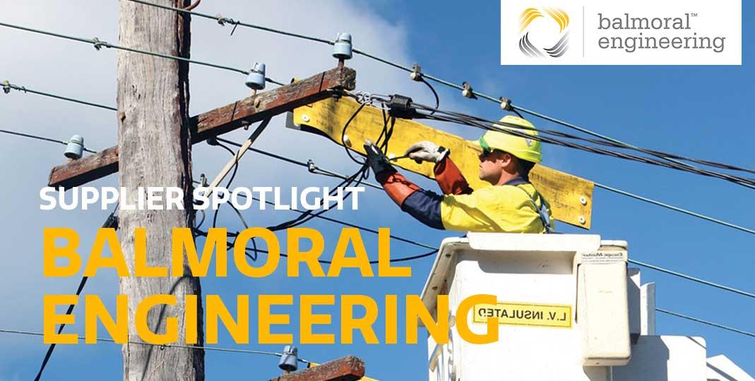 balmoral-engineering-spotlight-cover