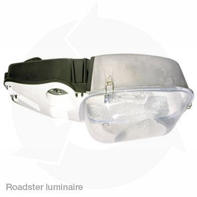 roadster luminaire