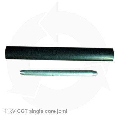 11KV CCT single core joint